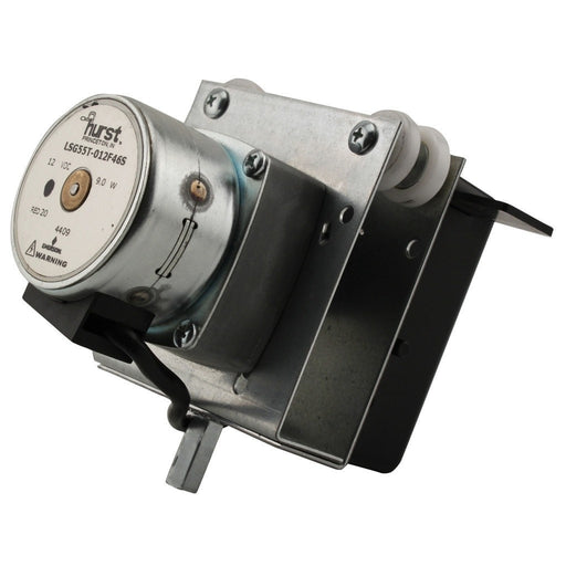 LightRail 5 Motor Only - 4 RPM-NWGSupply.com