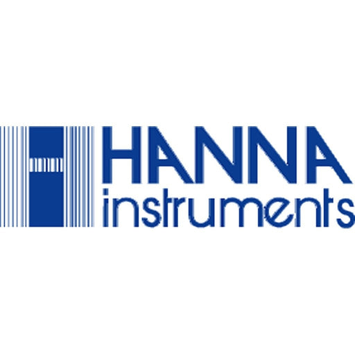 Hanna Instruments 12880mS/cm Calib Sol 20ml