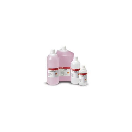 Hanna Instruments 1500PPM Solution, 230ml