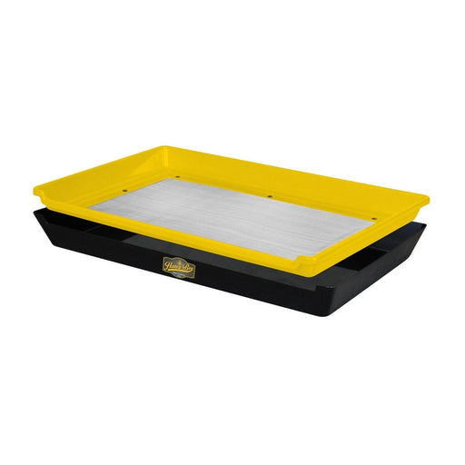 Honey Bee Pollen & Trim Tray Kit-NWGSupply.com