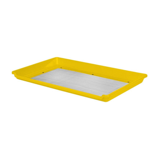 Honey Bee Tray Top 150 Micron-NWGSupply.com