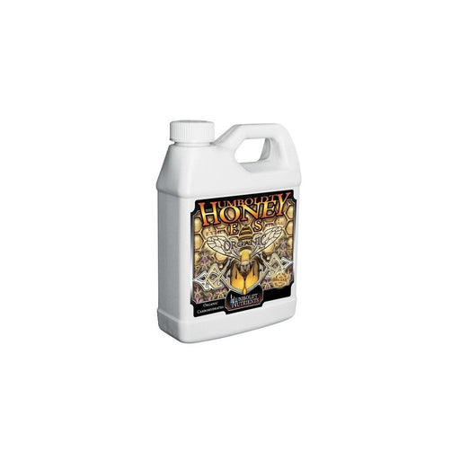 Honey Organic ES 32 oz.-NWGSupply.com