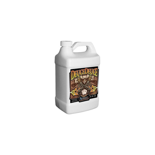 Humboldt Nutrients Deuce Deuce Gallon-NWGSupply.com