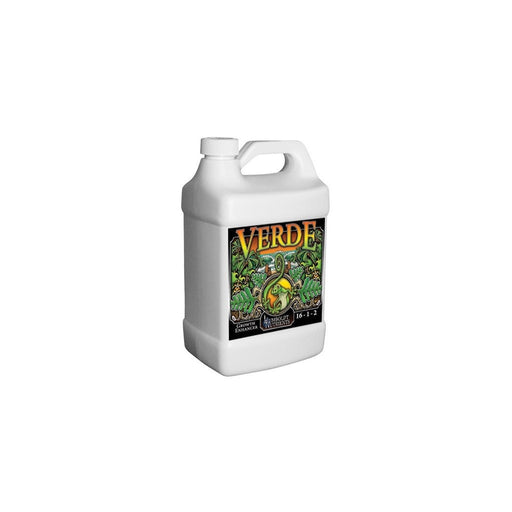 Humboldt Nutrients Verde Gallon-NWGSupply.com