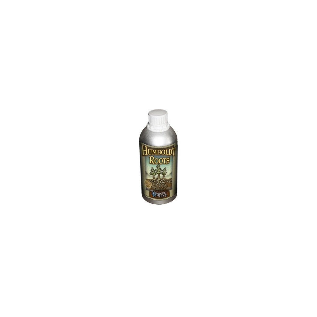 Humboldt Nutrients Humboldt Roots 250 ml.