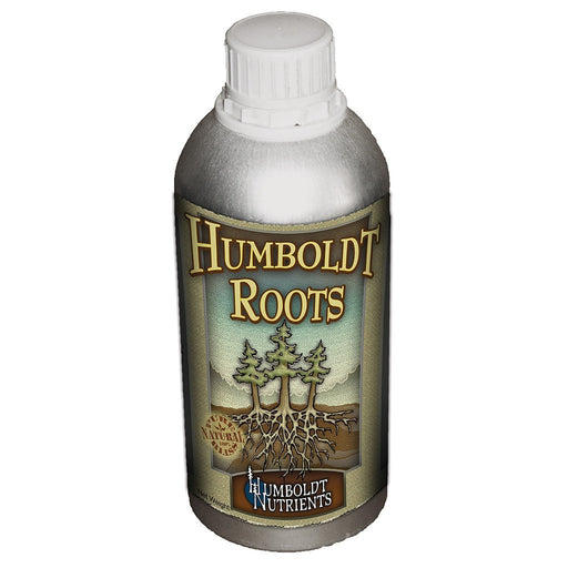 Humboldt Roots, 250 ml-NWGSupply.com