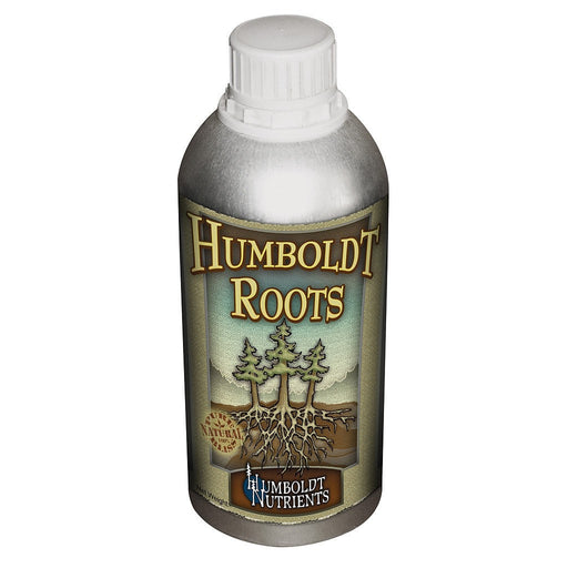 Humboldt Roots, 50 ml-NWGSupply.com
