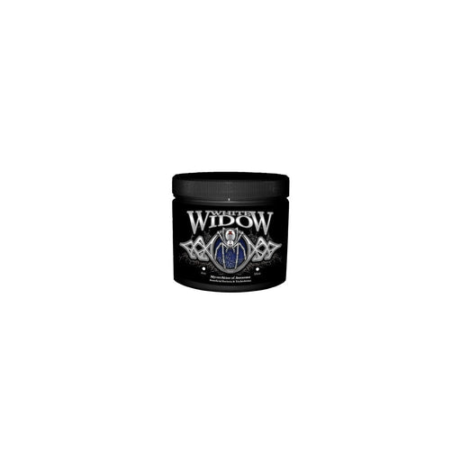 White Widow Mycorrhizal Inoculant 2oz-NWGSupply.com