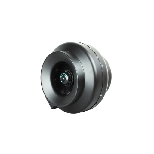 Hurricane Inline Fan 12 in 1060 CFM-NWGSupply.com