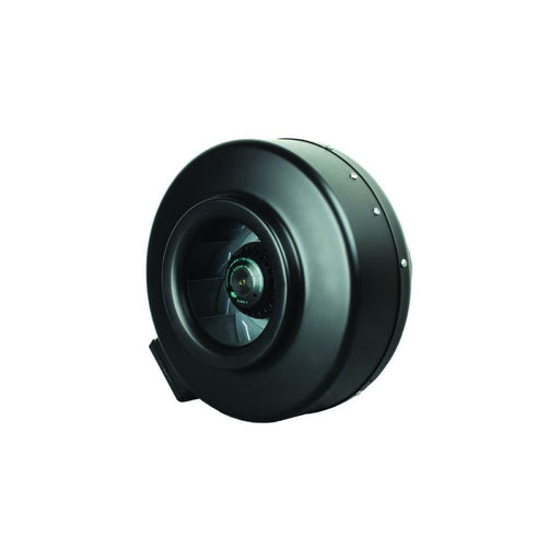Hurricane Inline Fan 8 in 745 CFM-NWGSupply.com