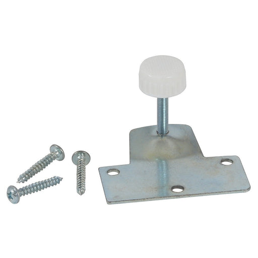 Hurricane Replacement Wall Mount Bracket for Part 736503-NWGSupply.com