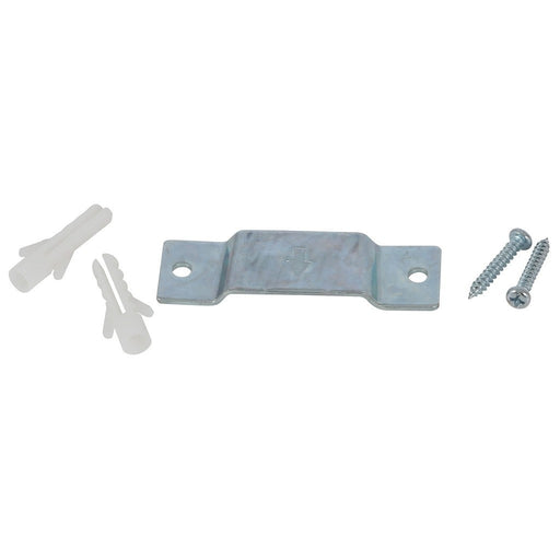 Hurricane Replacement Wall Mount Bracket for Parts 736505, 736506, and 736565-NWGSupply.com
