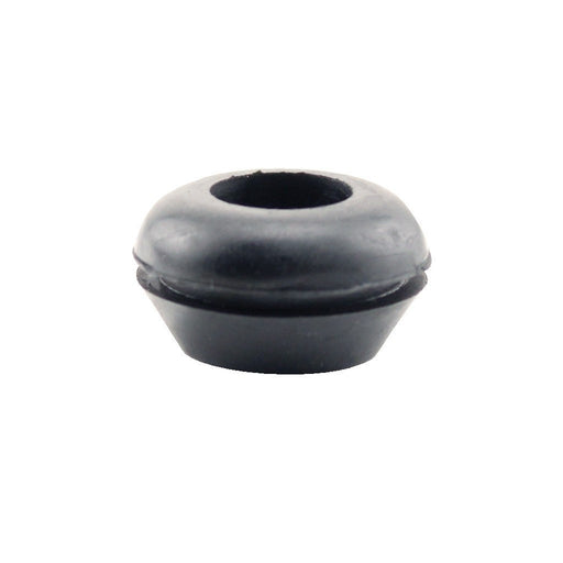 Hydro Flow Rubber Grommet 1/2 in - Display Box (500/Box)-NWGSupply.com