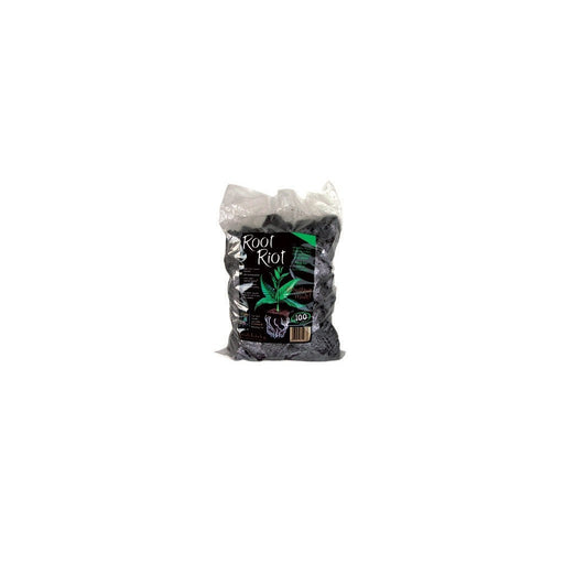 Root Riot Bags, pack of 100-NWGSupply.com