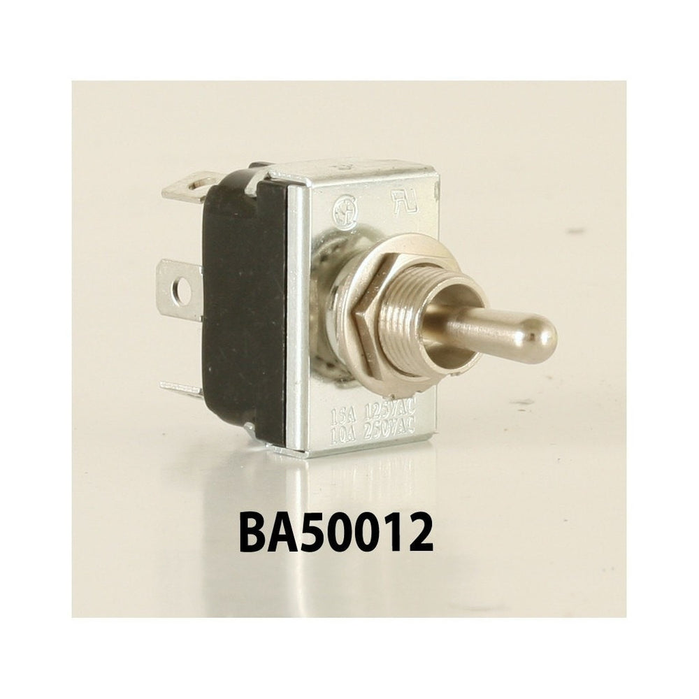 3-Way Switch convertible-NWGSupply.com