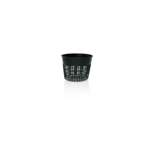 "6"" Net Pot-NWGSupply.com"