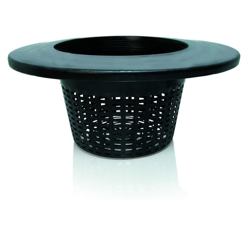 "8"" Bucket Basket Lid-NWGSupply.com"