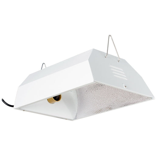 Compact Fluorescent Fixture (No Bulb or Lens)-NWGSupply.com