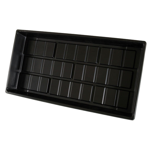 "Hydrofarm Cut Kit Tray 10""x20"""