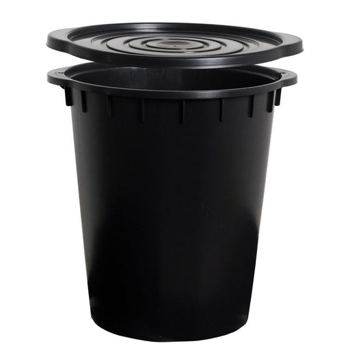 DIY 5 Gal Bucket-NWGSupply.com