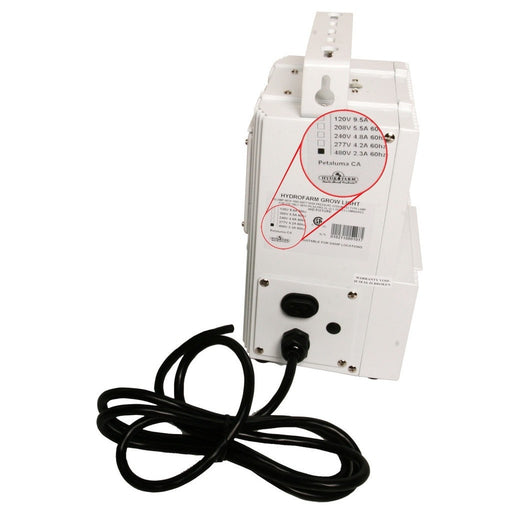 PowerHouse Sodium 1000W 480V-NWGSupply.com