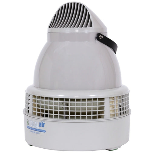 Humidifier - Commercial Grade - 75 Pints-NWGSupply.com