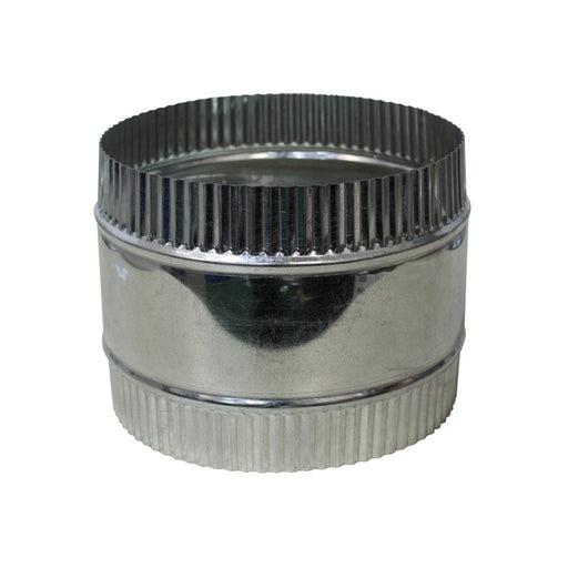 Ideal-Air Duct Coupler 8 in-NWGSupply.com