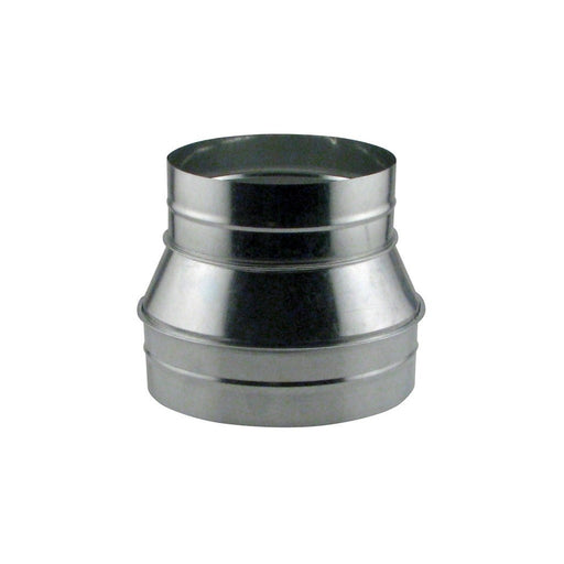 Ideal-Air Duct Reducer 10 in - 8 in-NWGSupply.com