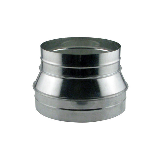 Ideal-Air Duct Reducer 12 in - 10 in-NWGSupply.com