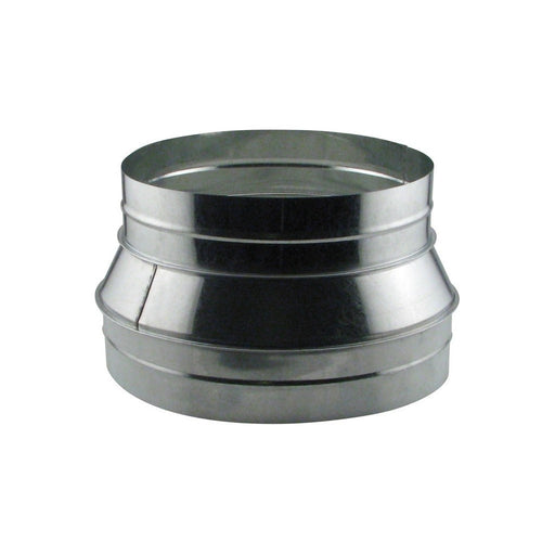 Ideal-Air Duct Reducer 14 in - 12 in-NWGSupply.com