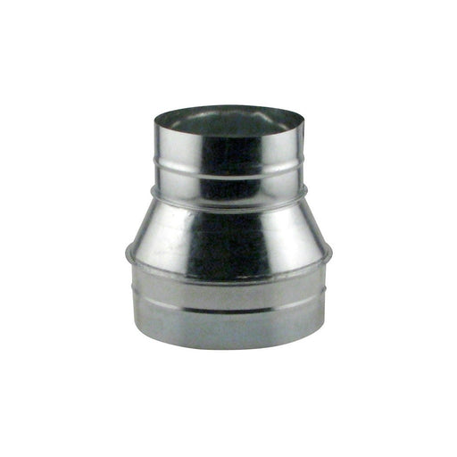 Ideal-Air Duct Reducer 8 in - 6 in-NWGSupply.com