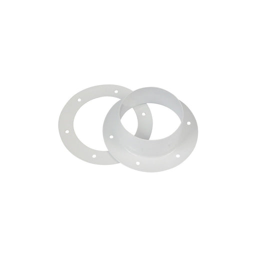Ideal-Air Flange Kit 4 in-NWGSupply.com