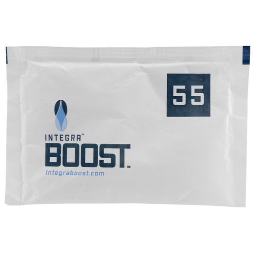 Integra Boost 67g Humidiccant 55% (24/Pack)-NWGSupply.com