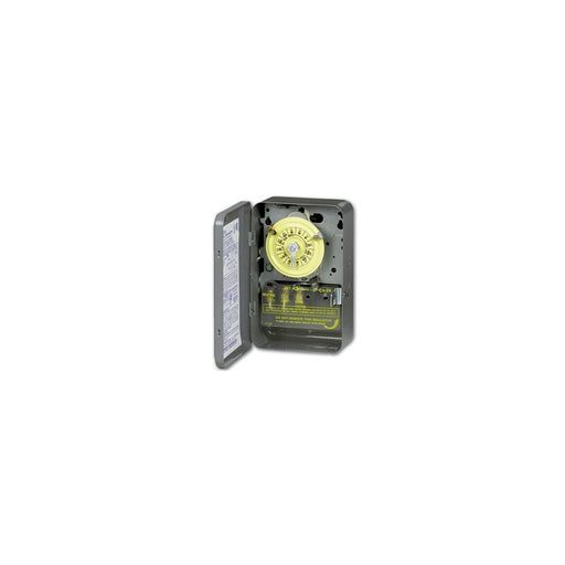 Intermatic Heavy Duty Timer-NWGSupply.com