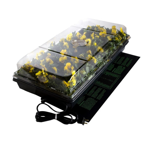 Germination Station-NWGSupply.com