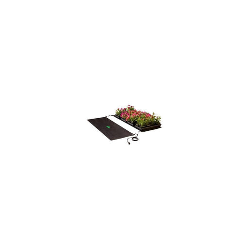 "Jump Start Heat Mat, Commercial,  60x21"" with 6' Cord"