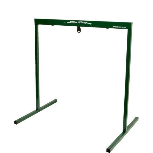 Jump Start 2' (stand only)-NWGSupply.com
