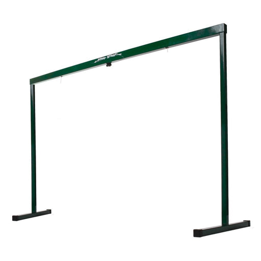 Jump Start 4' (stand only)-NWGSupply.com