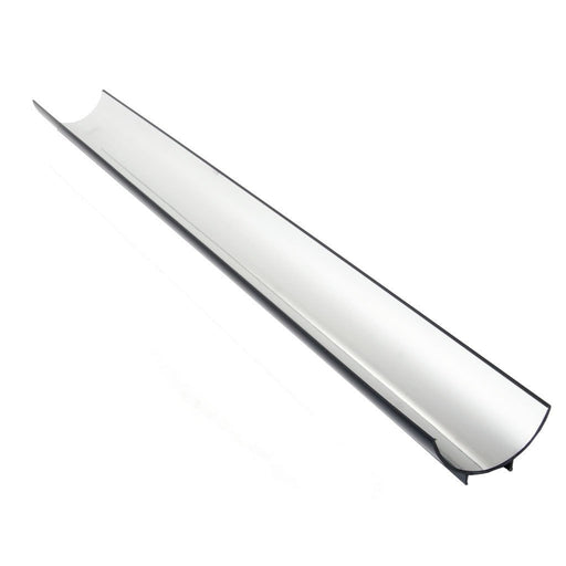 Snap-on Reflector 4Ft-NWGSupply.com