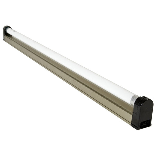 T5 Strip Fixture w/lamp 4Ft-NWGSupply.com