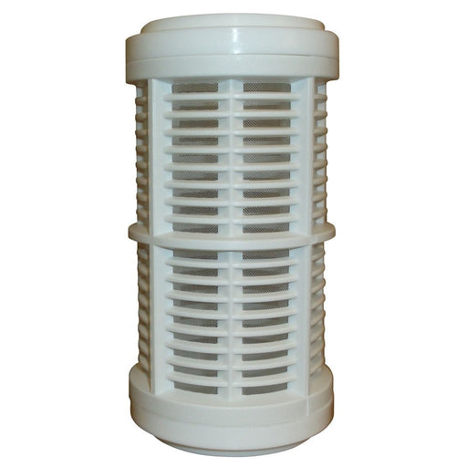 Leader CRL5 - Sediment Filter Mesh-NWGSupply.com