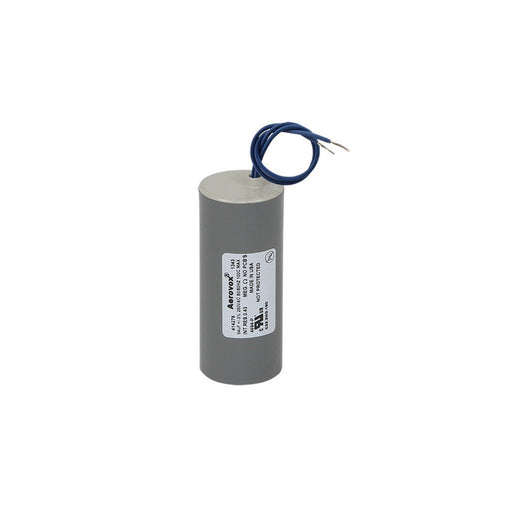 Replacement Capacitors HPS 600 - 64 MFD 280 Volt (Single/Dry)-NWGSupply.com