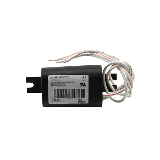 Lighting Components Replacement Ignitor HPS 600 (Major Brand) L1561
