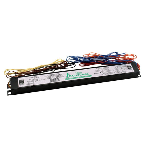 T5 HO Replacement Ballast 54 Watt 4 Lamp - 120 - 277 Volts-NWGSupply.com