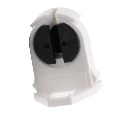 T5 HO Replacement Sockets Non Shunted-NWGSupply.com