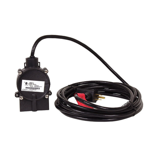 Little Giant RS-5LL Diaphragm Switch-NWGSupply.com