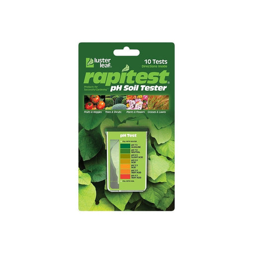 Rapitest pH Soil Tester-NWGSupply.com
