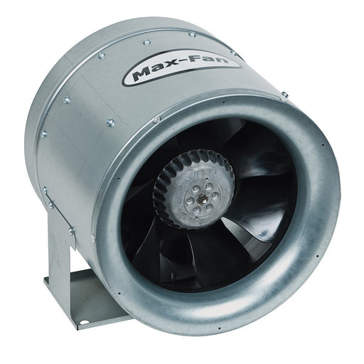 "Max-Fan, 10"", 1019 cfm-NWGSupply.com"