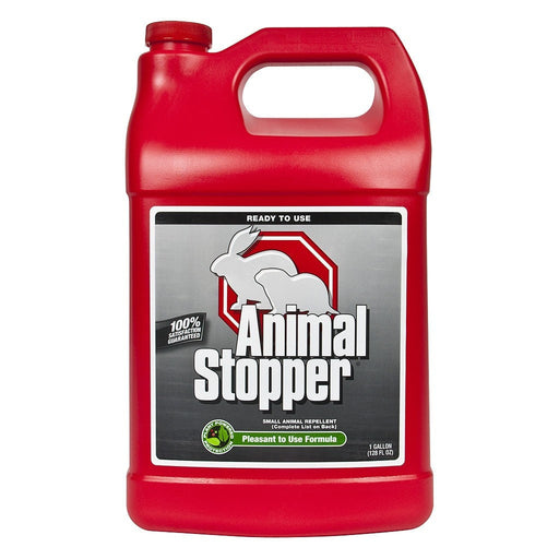 Animal Stopper Refill RTU, gal-NWGSupply.com