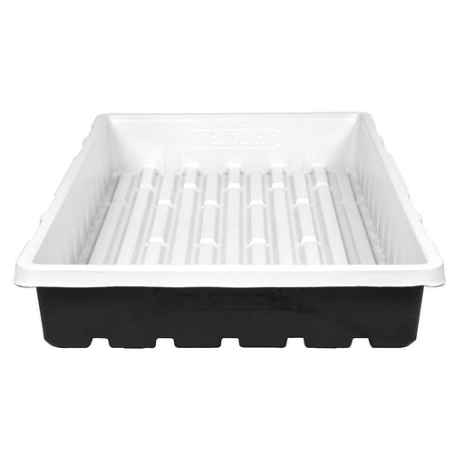 Mondi Clean & Strong Premium Propagation Tray-NWGSupply.com